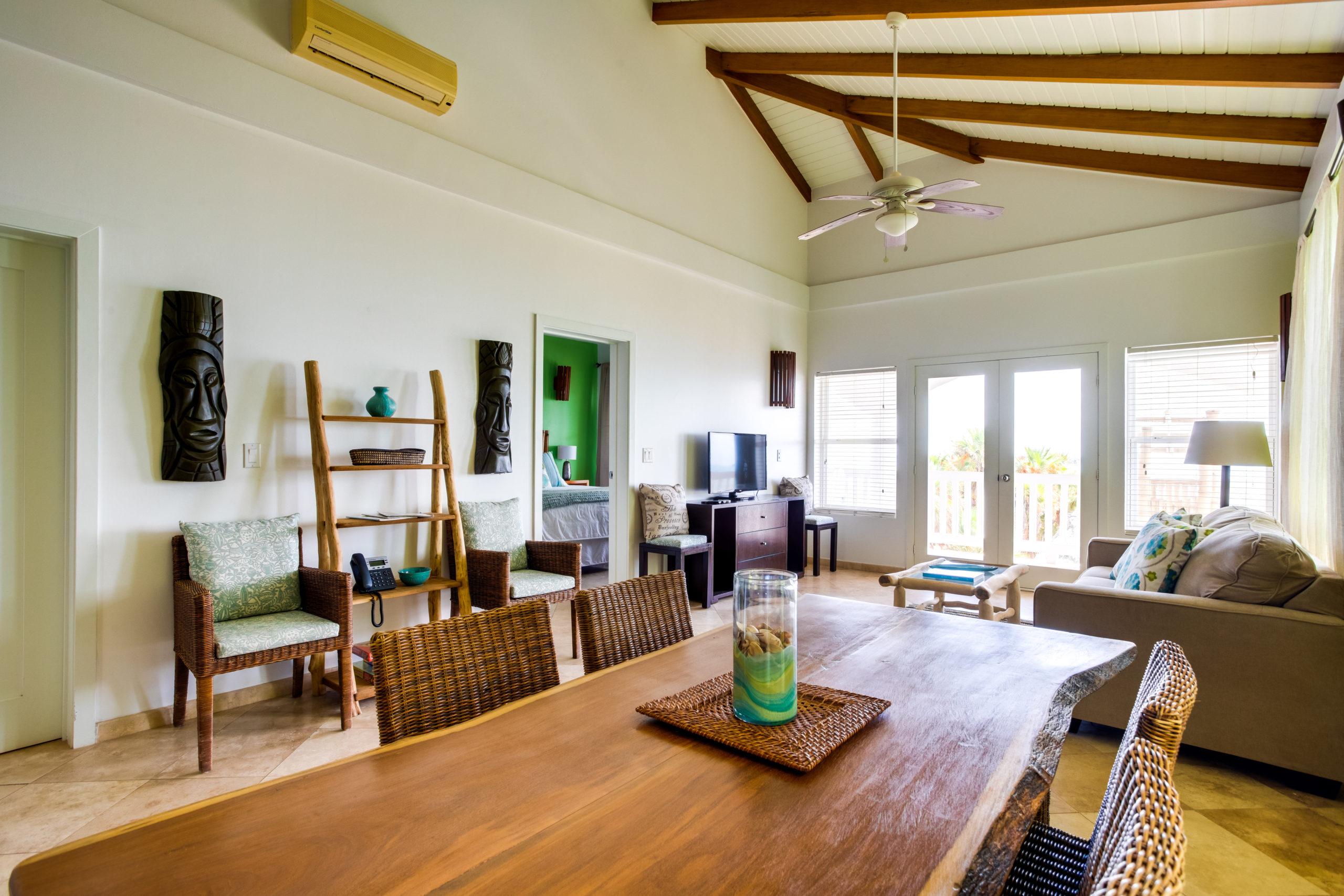 20191107umaya00_premium-suites-1029