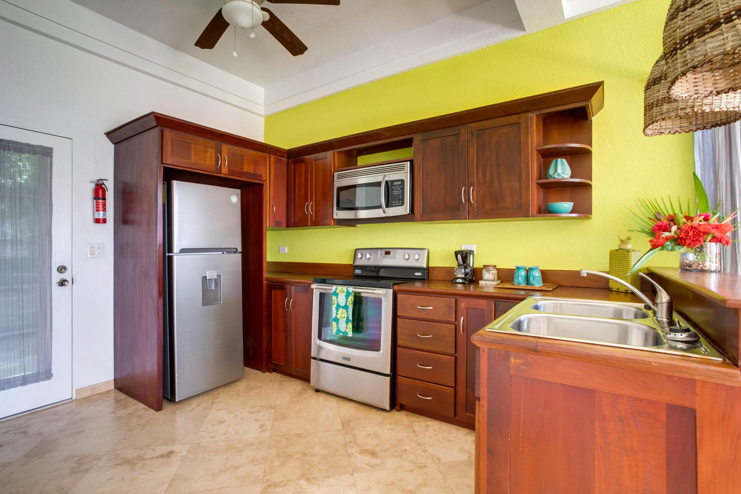 20191107umaya00_premium-suites-1069