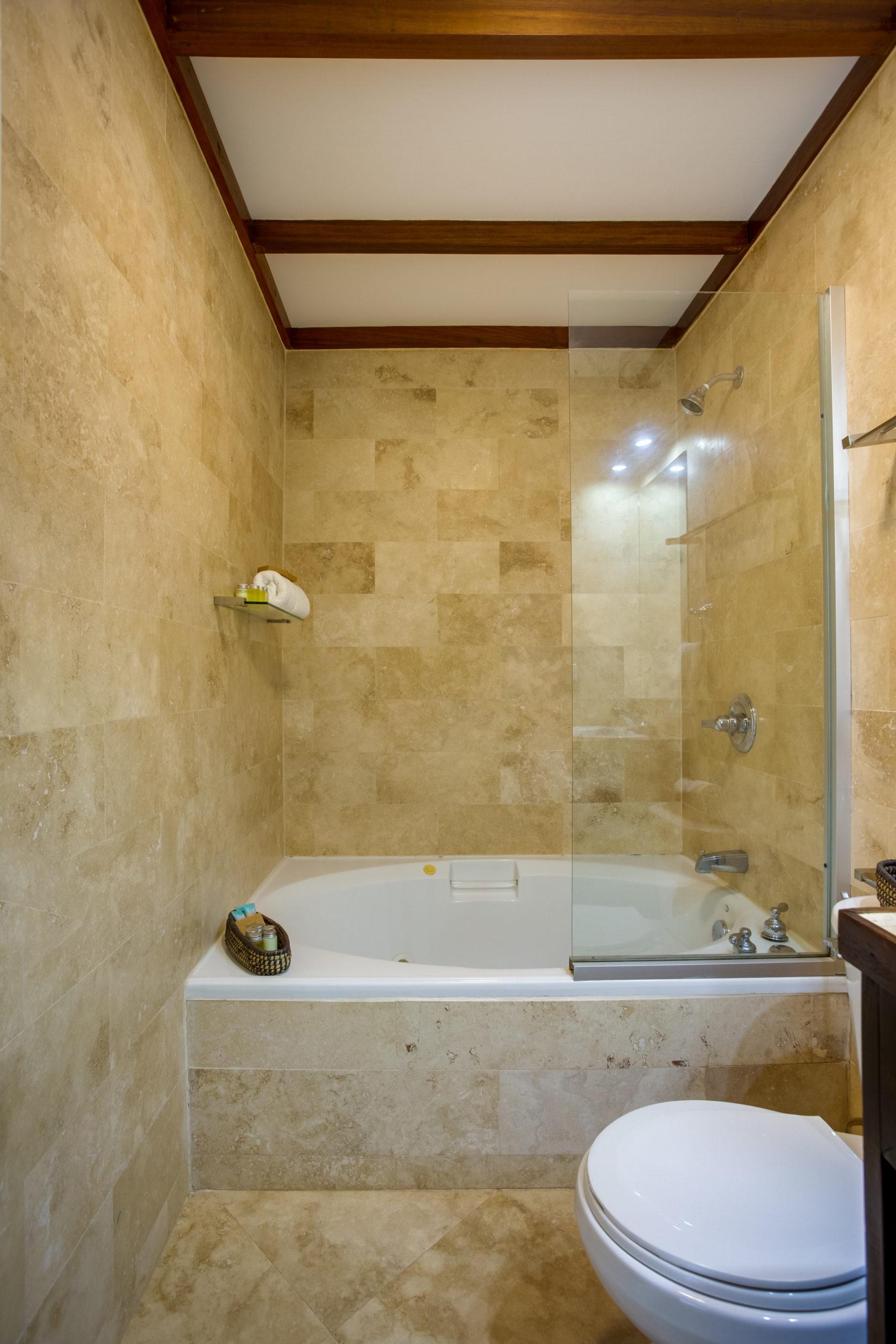 20191107umaya00_premium-suites-1076