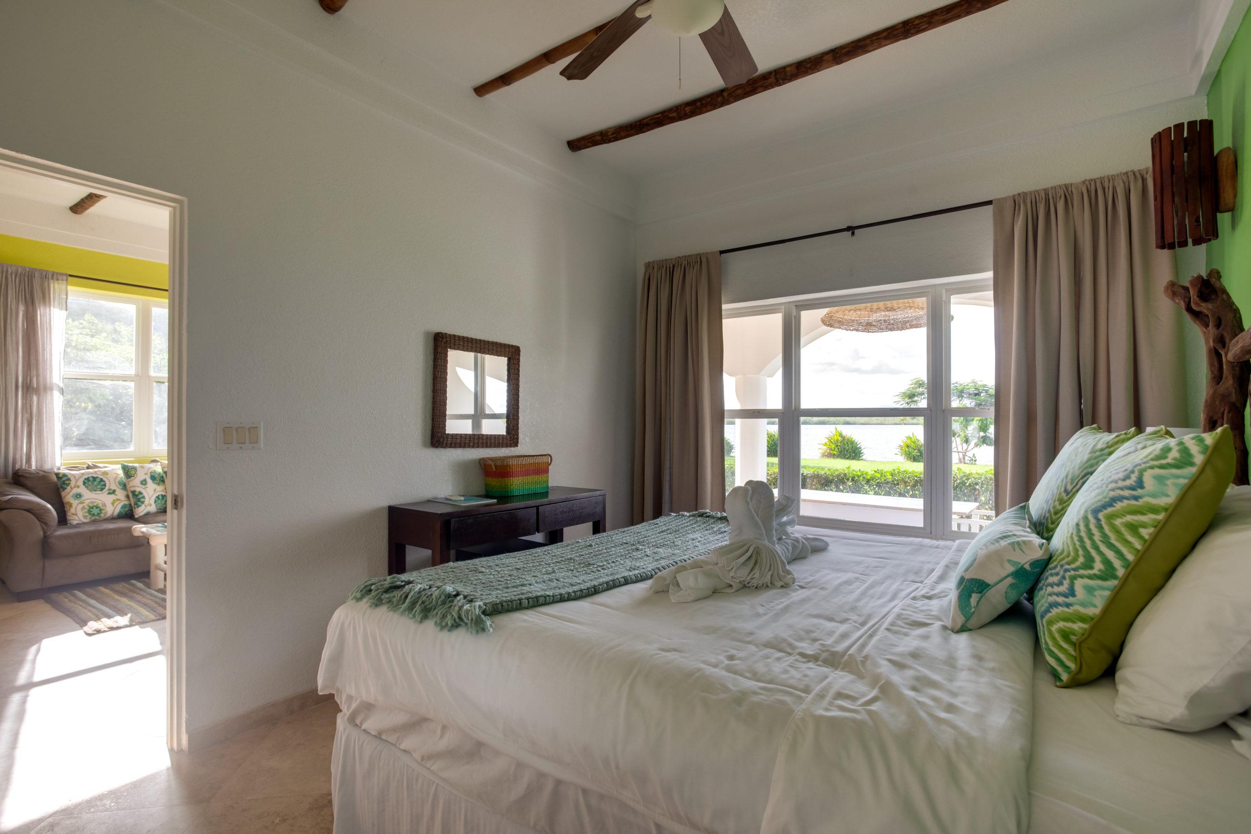 20191107umaya00_premium-suites-1081